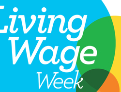 The Living Wage is a victory we can build on