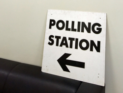 Prisoner voting rights: why they're important