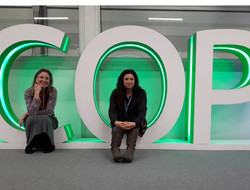 COP24: How did it go?