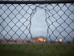 Messy change: a way forward on immigration detention?