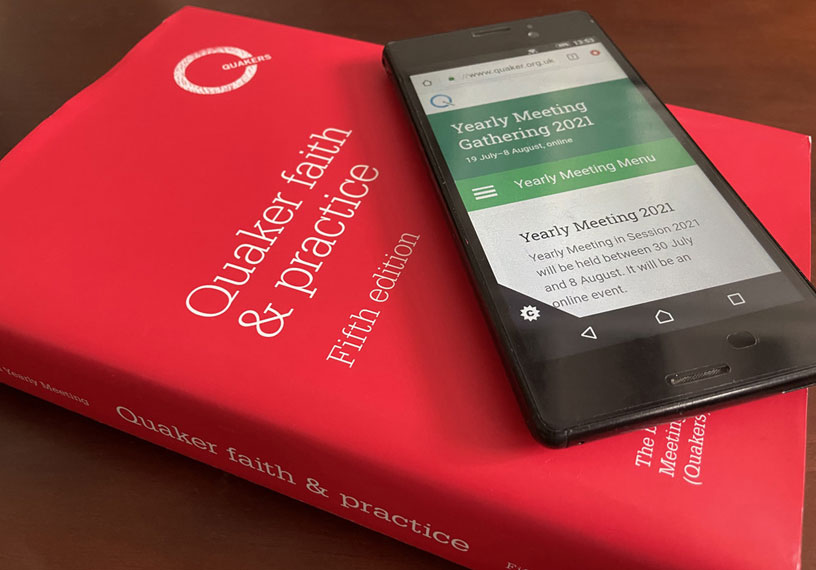 red Qf&p plus tablet
